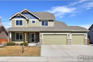 3622 Hyacinth Street Wellington, CO 80549 - Image 1