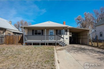 415 6th Street Greeley, CO 80631 - Image 1