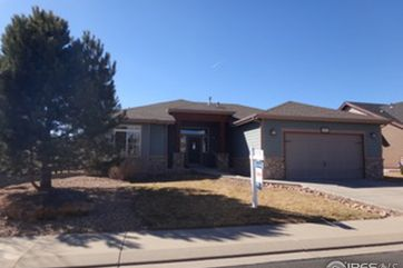 1027 Frisian Drive Fort Collins, CO 80524 - Image
