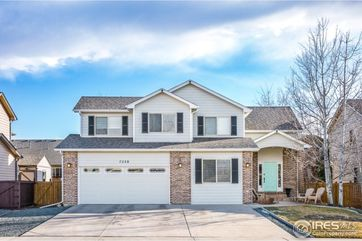 7228 W 21st Street Greeley, CO 80634 - Image 1