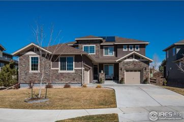 1629 W 137th Avenue Broomfield, CO 80023 - Image 1