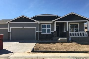 954 Tail Water Drive Windsor, CO 80550 - Image