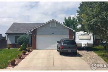629 Brewer Drive Fort Collins, CO 80524 - Image 1