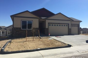 5801 Carmon Drive Windsor, CO 80550 - Image 1