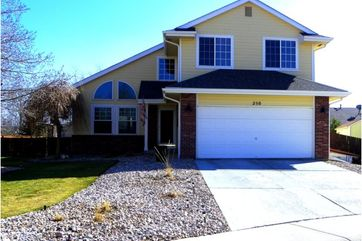 250 Sequoia Circle Windsor, CO 80550 - Image 1