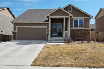 465 Territory Lane Johnstown, CO 80534 - Image 1