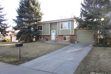 1931 Dorset Drive Fort Collins, CO 80526 - Image 1