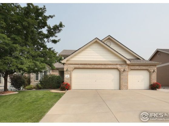 182 Sweet Clover Place Photo 0