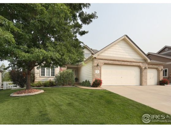 182 Sweet Clover Place Photo 1