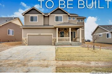 8524 15th St Rd Greeley, CO 80634 - Image 1