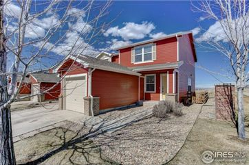 76 Montgomery Drive Erie, CO 80516 - Image 1