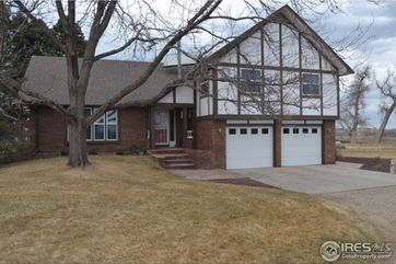 8541 E County Road 18 Johnstown, CO 80534 - Image 1