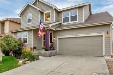 1703 Prairie Hill Drive Fort Collins, CO 80528 - Image 1