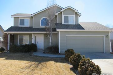 3372 Keenland Way Wellington, CO 80549 - Image 1