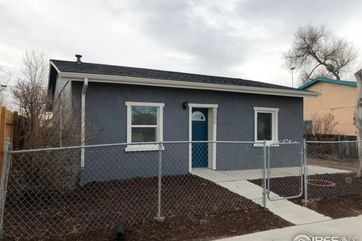 1506 N 26th Avenue Greeley, CO 80631 - Image 1