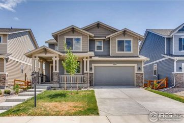 2824 Echo Lake Drive Loveland, CO 80538 - Image 1