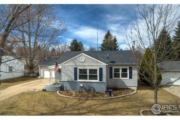 1721 17th Avenue Greeley, CO 80631 - Image 1
