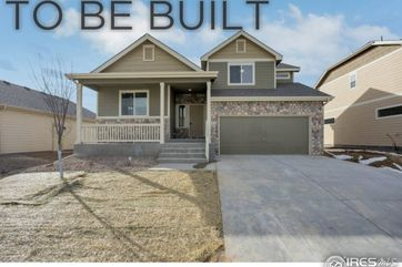 344 Mt. Bross Avenue Severance, CO 80550 - Image 1