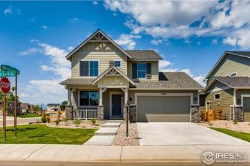 2803 Echo Lake Drive Loveland, CO 80538 - Image 1