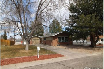 2117 23rd Street Greeley, CO 80631 - Image 1