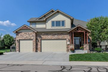 6515 Aberdour Circle Windsor, CO 80550 - Image 1