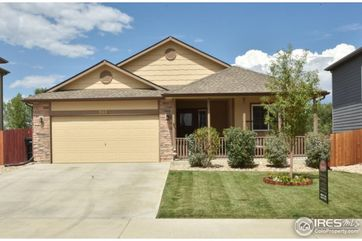 8415 17th Street Greeley, CO 80634 - Image 1