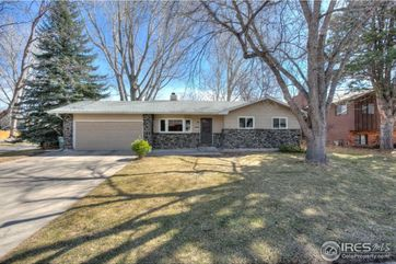 2800 Balmoral Drive Fort Collins, CO 80525 - Image 1