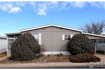 1601 N College Avenue #329 Fort Collins, CO 80524 - Image
