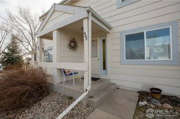3000 Ross Drive #35 Fort Collins, CO 80526 - Image 1