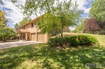 1020 Country Club Road Fort Collins, CO 80524 - Image 1