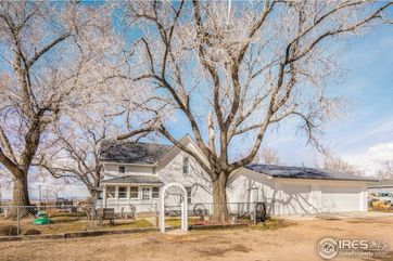 31151 2nd Street Gill, CO 80624 - Image 1