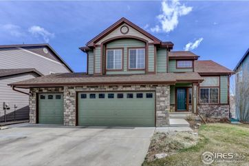 7208 Trout Court Fort Collins, CO 80526 - Image 1