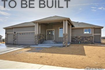 6768 Olympia Fields Drive Windsor, CO 80550 - Image