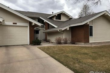 1424 Front Nine Drive F Fort Collins, CO 80525 - Image