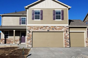 527 2nd Street Severance, CO 80546 - Image 1