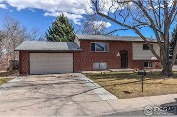 1244 Constitution Avenue Fort Collins, CO 80521 - Image 1