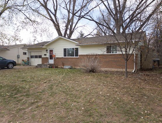 1309 Lynwood Dr Fort Collins, CO 80521 - Photo 2