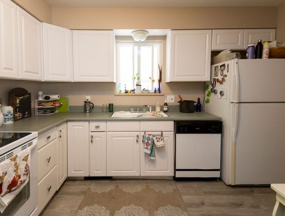 1309 Lynwood Dr Fort Collins, CO 80521 - Photo 12