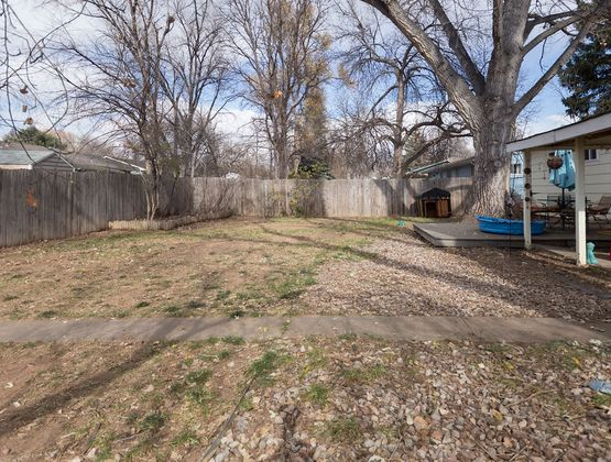1309 Lynwood Dr Fort Collins, CO 80521 - Photo 20