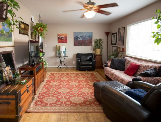 1309 Lynwood Dr Fort Collins, CO 80521 - Photo 3