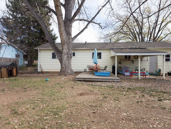 1309 Lynwood Dr Fort Collins, CO 80521 - Photo 21