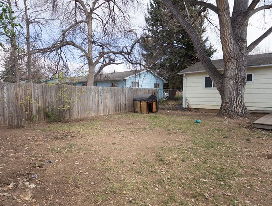1309 Lynwood Dr Fort Collins, CO 80521 - Photo 22