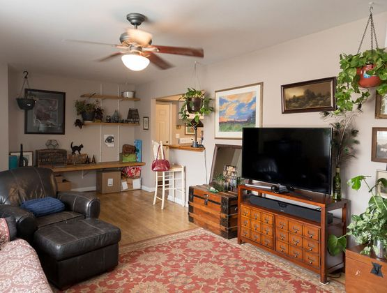 1309 Lynwood Dr Fort Collins, CO 80521 - Photo 5