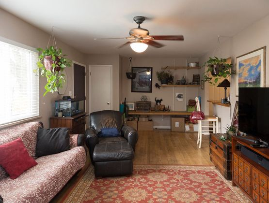 1309 Lynwood Dr Fort Collins, CO 80521 - Photo 7