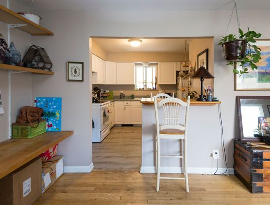 1309 Lynwood Dr Fort Collins, CO 80521 - Photo 8