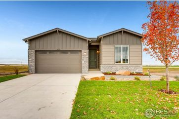 10309 W 11th Street Greeley, CO 80634 - Image 1
