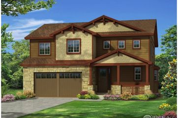 1915 Spring Farm Drive Fort Collins, CO 80525 - Image