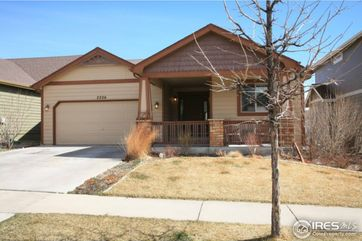 2226 Muir Lane Fort Collins, CO 80524 - Image 1