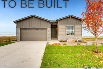 10305 W 11th Street Greeley, CO 80634 - Image