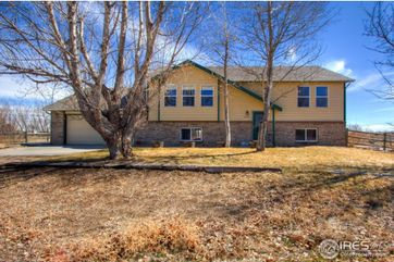 26350 Rangeview Drive Kersey, CO 80644 - Image 1